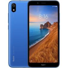 Smartphone Xiaomi Redmi 7A (2 GB/32 GB) EU Blue