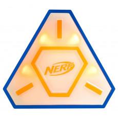 Hasbro NER0240 Blaster NER Elite Target Light Strike