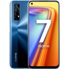 Smartphone Realme 7 (8 GB/128 GB) Blue
