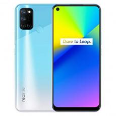 Smartphone Realme 7i (4 GB/64 GB) Blue