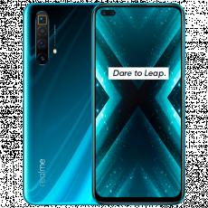 Smartphone Realme X3 (12 GB/256 GB) Blue