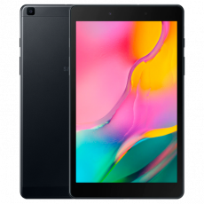 "Tableta 8.0 "" Samsung Galaxy Tab A T295 32 Gb (Wi-Fi/LTE), Black"
