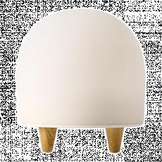 Настольный светильник Remax RT-E215, White