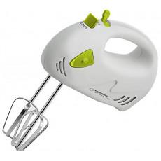 Mixer Esperanza MUFFIN EKM007G, White/Green