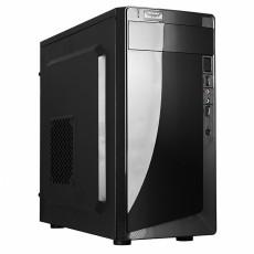 Sistem PC ATOL PC1014MP - Office #1