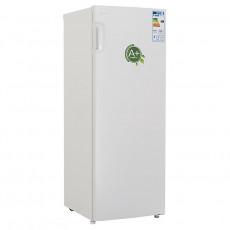 Congelator Ugur UED 5168 DTK NF, 162 l, White