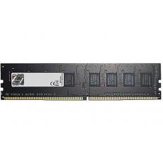 Memorie RAM 4 GB DDR4-2400 MHz G.SKILL NT F4-2400C17S-4GNT