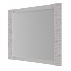 Oglinda de perete SV - Мебель ГАММА 20 (80 cm) , Ясень анкор светлый / Сандал светлый