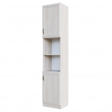 Penal SV - Мебель ВЕГА ДМ-04 (45 cm), Сосна карелия