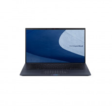 "Laptop 14.0 "" Asus ExpertBook B9450, Black"