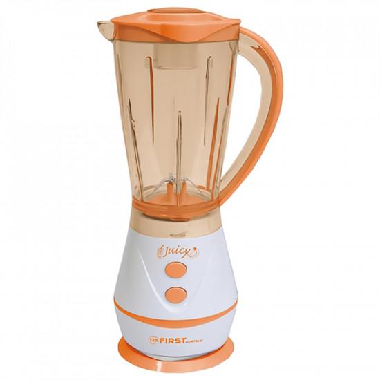Blender First 005246-2-OR, Orange