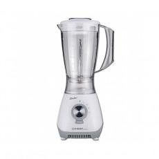 Blender First 005246-3, White