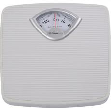 Cântar de podea First 008004-1-WI, White