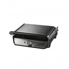Grill First 005344-2, Black/Inox
