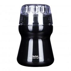Râşniţă de cafea Tefal GT1108, Black