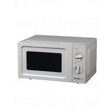 Cuptor cu microunde First 005028-3, White