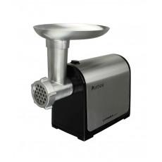 Maşină de tocat carne First 005143-2, Black/Inox
