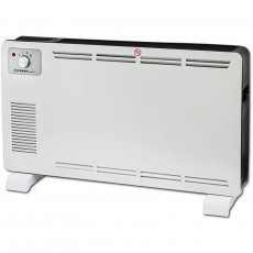 Convector First 005570-2