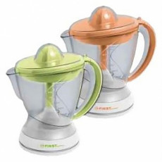 Storcator First 005226-1, Green/orange