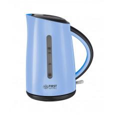 Fierbator de apa First 005417-5 BU, Blue