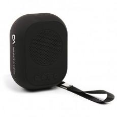 Boxă portabilă Da DM0018, 3 W, Black