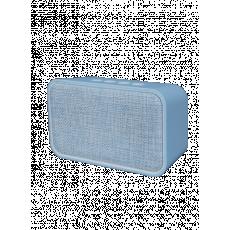 Boxă portabilă Da DM0022, 6 W, Blue