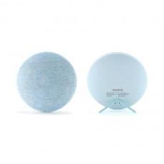 Boxă portabilă Remax RB-M9, Blue, 7 W