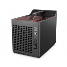 Sistem PC Lenovo Legion C530 (90JX001NRS)