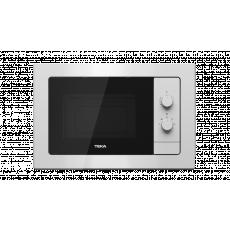 Cuptor cu microunde Teka MB 620 BI, White