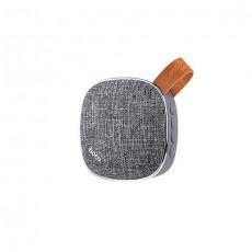 Boxă portabilă Hoco BS9, Gray, 3 W