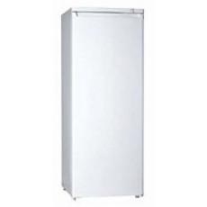 Congelator Zanetti 230 FN, 160 l, White
