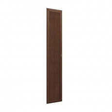 Дверь Олмеко Monica (396х2188х24мм), дуб кальяри/профиль дуб кальяри