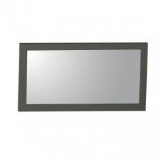 Oglinda de perete Олмеко Прованс 37.17 - 01 (70 cm) , диамант серый/дуб коньон