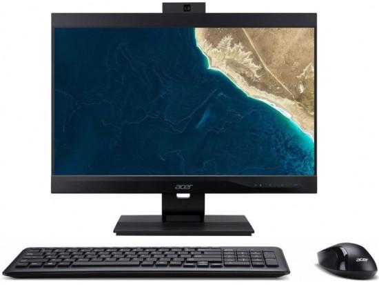 """Sistem All-in-One 21.5 """" Acer Veriton Z4660G (DQ.VS0ME.008)"""