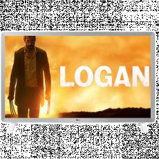 """Televizor LED 32 """" LG 32LK6190PLA, White"""