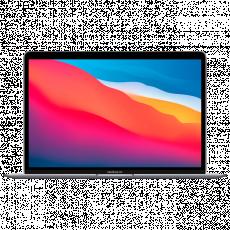 "Laptop 13.3 "" Apple MacBook Air, Silver (MGN93)"