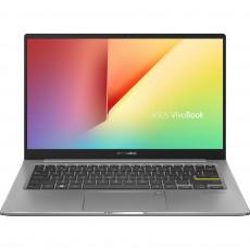 """Laptop 15.6 """" Asus VivoBook S533EA, Indigo Black (S533EA-BQ002)"""