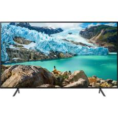 "Televizor 75 "" Samsung UE75RU7100UXUA, Black"