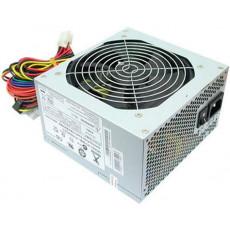 Sursă de alimentare ATX Sohoo ATX 550W, 550 W
