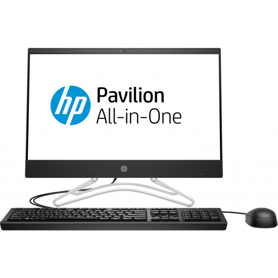 "Sistem All-in-One 21.5 "" HP 200 G3 (3VA61EA)"
