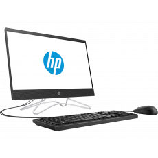 "Sistem All-in-One 21.5 "" HP 200 G3 (3ZD38EA)"