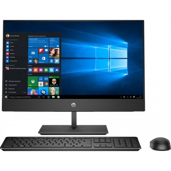 """Sistem All-in-One 23.8 """" HP ProOne 440 G4 (3GQ38AV-2Y)"""