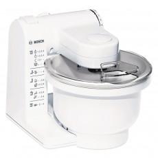 Кухонный комбайн Bosch MUM4426, White
