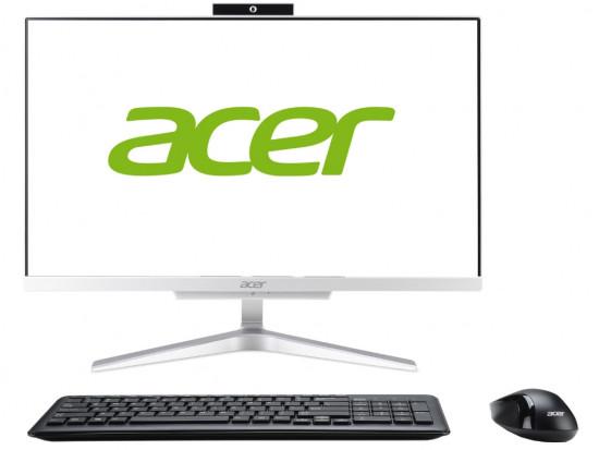 "Sistem All-in-One 23.8 "" Acer Aspire C24-865 (DQ.BBTME.011)"