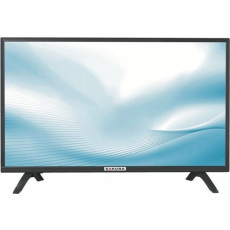 Televizor HD Sakura 32LE18B SM NEW SMART TV