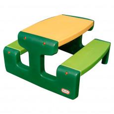 Set mobilă pentru copii Little Tikes 466A00060