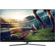 """Televizor LED 55 """" Hisense 55U8QF, Black"""