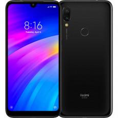 Smartphone Xiaomi Redmi 7 (3 GB/64 GB) Black