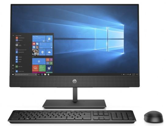 """Sistem All-in-One 23.8 """" HP ProOne 440 G4 (4NU52EA)"""