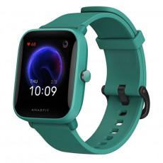 Ceas inteligent Xiaomi Amazfit Bip U, Green